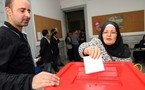 Tunisie : enfin des élections libres !