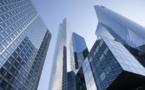 Immobilier de bureaux en Île-de-France : le recul se confirme