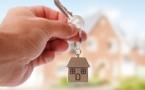 Immobilier : le pouvoir d'achat des Français a augmenté de 36 % en moyenne en 10 ans