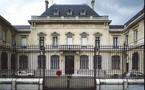 La Banque de France ne fait pas son travail