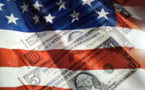 États-Unis : 15 000 milliards de dollars de dette