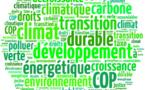 Banques françaises : des politiques climatiques insuffisantes