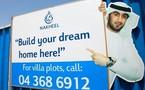 Dette : Dubaï est presque sauvée