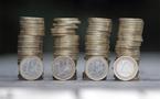 Inflation contre dette (et vice versa)
