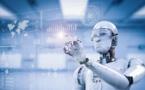Intelligence artificielle et emploi : quelles innovations dans l'avenir du travail
