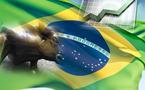 Brésil : la fin d'un cycle ?
