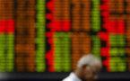 Bourse : les pays émergents rattrapent leur retard
