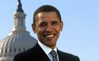 Santé : Obama apprend à être patient