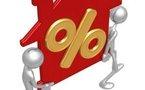 """""""Les banques devraient répercuter la baisse des taux"""""""