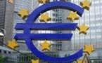 L'Euro fête (tristement) ses 10 ans