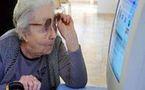 Le financement des retraites bat en retraite