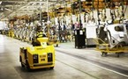 Renault : bientôt une voiture à 3 000 euros
