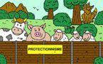 Une autre idée du protectionnisme