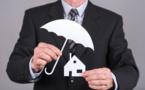 Bien choisir son assurance hypothécaire sur Internet