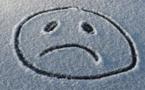 Dépression hivernale, l'entreprise a-t-elle un rôle à jouer sur le moral des collaborateurs ?