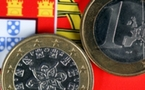 Le Portugal s'accroche… (tant bien que mal)