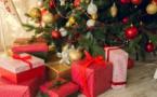 Comment les Français se préparent aux dépenses de Noël ?