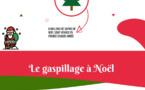 Le bilan écologique (pas très vert) de Noël