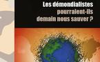 Mondialisation vs démondialisation