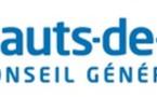 Le Conseil général des Hauts-de-Seine lance son 2e appel à projets d'Économie Sociale et Solidaire