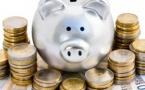 Les Français, la réforme des retraites et l'épargne