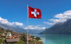 Comment bien réussir l'implantation de son entreprise en Suisse