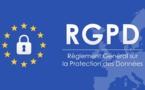 RGPD : des efforts restent à faire