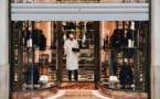 Covid-19 : quels changements pour le commerce de détail ?