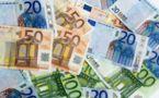 7,5 milliards d'euros d'effort supplémentaire pour 2012