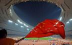 L'économie chinoise continue de faire rêver