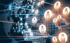 L'IA appliquée au processus de recrutement : comment la rendre plus juste et inclusive ?