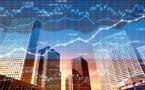L'immobilier de placement face à la reprise