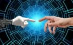 L'intelligence artificielle et la cybersécurité