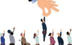 Comment œuvrer contre les discriminations à l'embauche