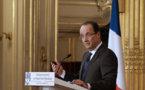 54 % des Français pensent que les orientations économiques vont dans le mauvais sens