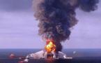 4,5 milliards de dollars pour BP