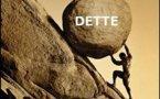 Dette : un rocher de plus en plus lourd à porter