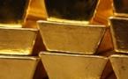 Les Iraniens vendraient-ils leur gaz contre un actif (l'or) en pleine bulle ?