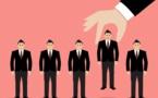 Quel impact le covid-19 va-t-il avoir sur le recrutement de talents tech internationaux ?