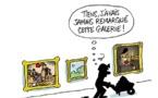 Louvre-Lens et la démocratie culturelle