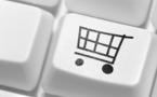 E-commerce : les pays émergents renforcent leur avance