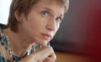 """""""La retraite à 63 ans et 43 annuités cotisées"""""""