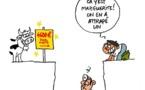 Déserts médicaux : la solution du gouvernement
