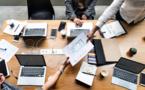 Les nouveaux piliers de la collaboration en entreprise