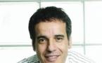 RSE : la production de données fiables, le nouvel enjeu