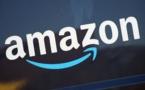 Amazon est-il un monstre tentaculaire qui va tout dévaster ?