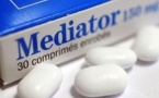 Mediator : Servier s'en sort bien