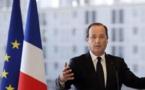 """Budget européen : """"faire des économies oui, affaiblir l'économie non !"""""""