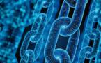 Blockchain : les directions générales montent au créneau