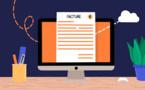 La facture électronique : un élément désormais incontournable